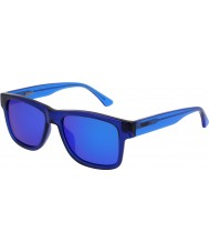 Puma Kids PJ0001S 003 Sunglasses