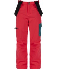 Dare2b Kids Participate Ski Pants