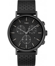 Chriselli Timex Fairfield Watch
