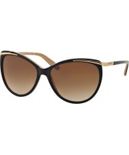 Ralph Ladies RA5150 59 109013 Sunglasses