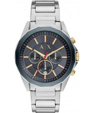 Armani Exchange AX2614 Mens Watch