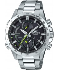 Casio EQB-900D-1AER Mens Edifice Watch