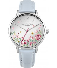Daisy Dixon DD073US Ladies Summer Watch