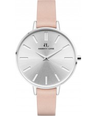 Abbott Lyon B032 Ladies Minimale 38 Watch