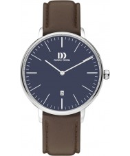 Danish Design Q22Q1175 Mens Watch