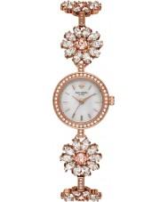 Kate Spade New York KSW1349 Ladies Daisy Chain Watch