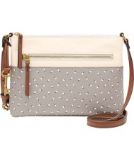 Fossil ZB7270727 Ladies Fiona Bag