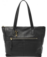 Fossil ZB7484001 Ladies Fiona Bag