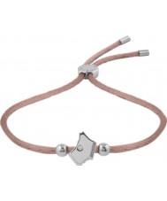 Radley RYJ3009 Ladies Love Radley Bracelet