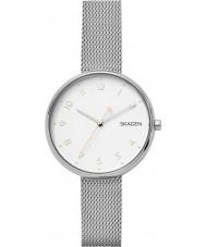 Skagen SKW2623 Ladies Signatur Watch