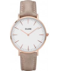 Cluse CL18031 Ladies La Boheme Watch