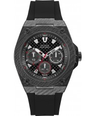 Guess W1048G2 Mens Legacy Watch