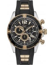 Gc Y02011G2 Mens Sport Racer Watch