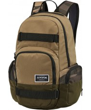 Dakine 10000762-FIELDCAMO Atlas 25L Backpack