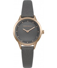 Karen Millen SKM005E Ladies Watch