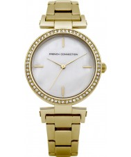 French Connection FC1107GMA Ladies Watch