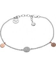 Emporio Armani EG3334040 Ladies Bracelet