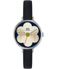 Orla Kiely OK2149 Ladies Iris Watch