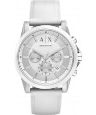 Armani Exchange AX1325 Watch