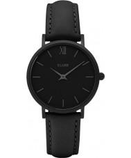 Cluse CL30008 Ladies Minuit Watch
