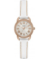 Guess W0959L3 Ladies Fifth Ave Watch