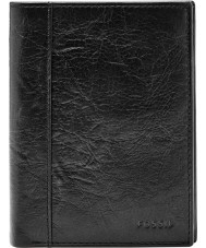 Fossil ML3889001 Mens Neel Wallet