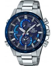 Casio EQB-900DB-2AER Mens Edifice Watch
