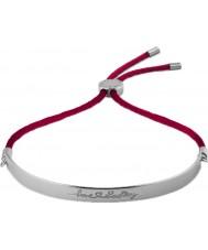 Radley RYJ3007 Ladies Radley Smile Bracelet