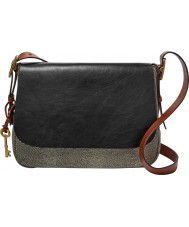 Fossil ZB7506199 Ladies Harper Bag