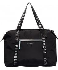 Fiorelli FSH0506-BLACK Ladies Flex Bag