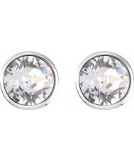 Guess UBE83059 Ladies Miami Earrings