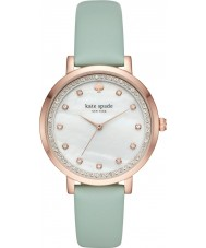 Kate Spade New York KSW1426 Ladies Monterey Watch