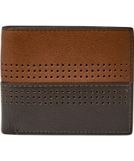 Fossil ML3939200 Mens Cody Wallet
