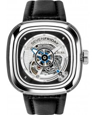 Sevenfriday S1-01 Watch