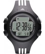 Adidas Performance ADP6081 Questra XL Black Watch