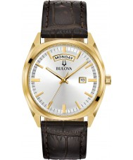 Bulova 97C106 Mens Dress Watch