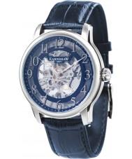 Thomas Earnshaw ES-8062-05 Mens Longitude Watch