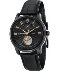 Thomas Earnshaw ES-8066-05 Mens Longitude Watch