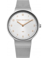 French Connection FC1301SM Ladies Watch