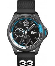 Lacoste 2010896 Capbreton Watch