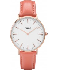 Cluse CL18032 Ladies La Boheme Watch