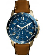 Fossil FS5268 Mens Grant Watch
