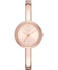 DKNY NY2600 Ladies Murray Watch
