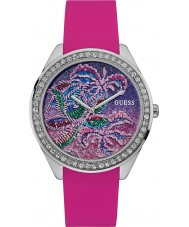 Guess W0960L1 Ladies Getaway Watch