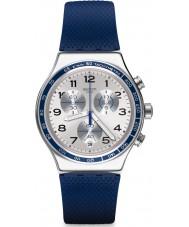 Swatch YVS439 Mens Frescoazul Watch