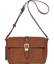 Fiorelli FH8708-TAN Ladies Freya Bag