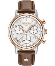 Roamer 975819-49-15-09 Mens Vanguard Watch