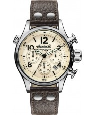 Ingersoll I02002 Mens Armstrong Watch