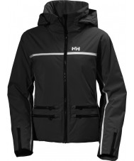 Helly Hansen Ladies Star Jacket