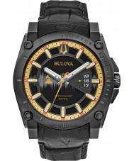 Bulova 98B293 Mens Precisionist Watch